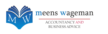Watford Accountancy